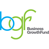 Business Growth Fund