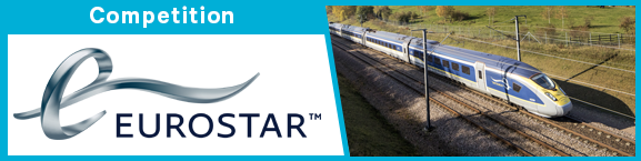 Competition-Eurostar