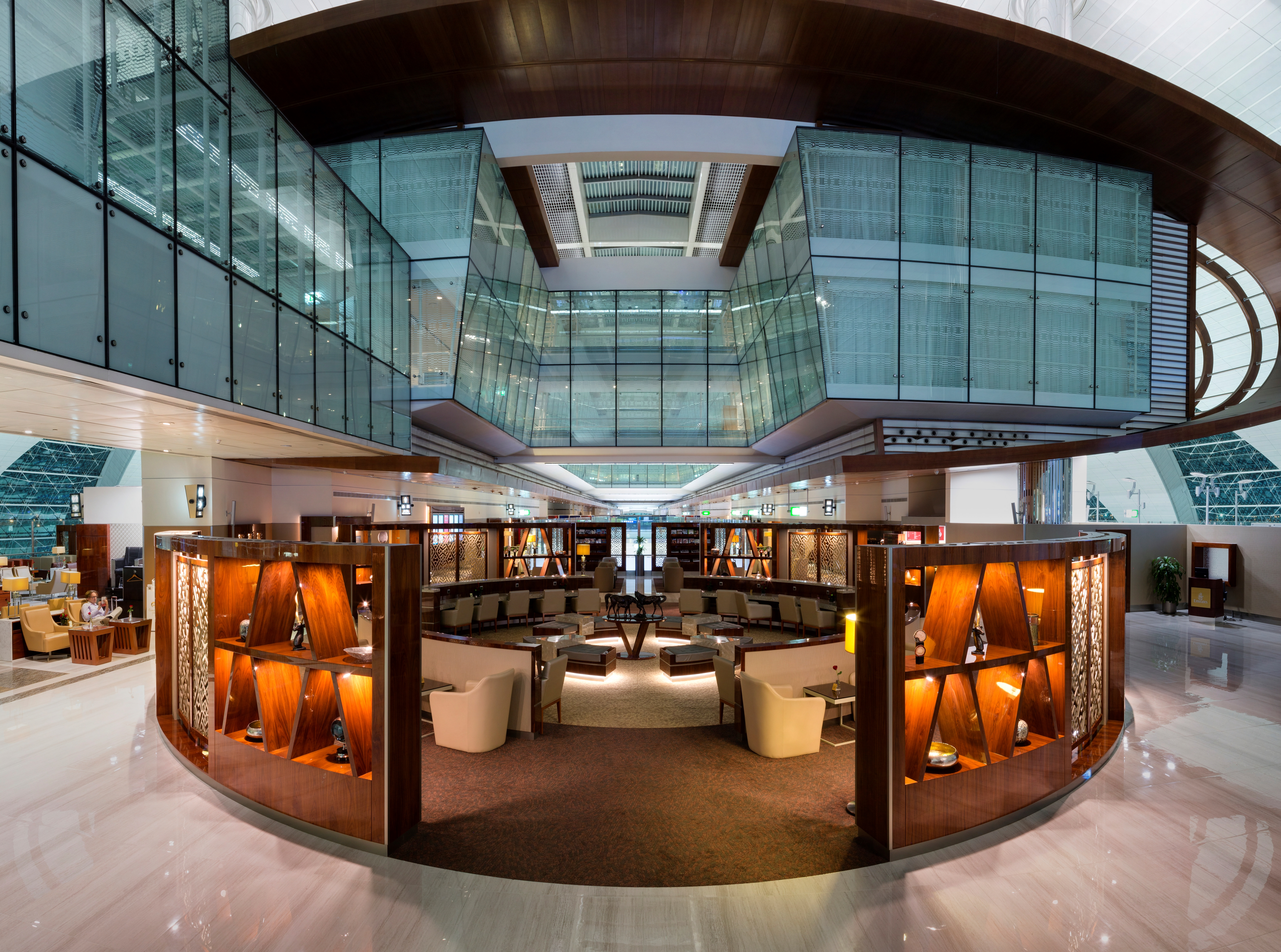 business-classlounge-328058