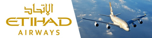 Etihad header-june 18