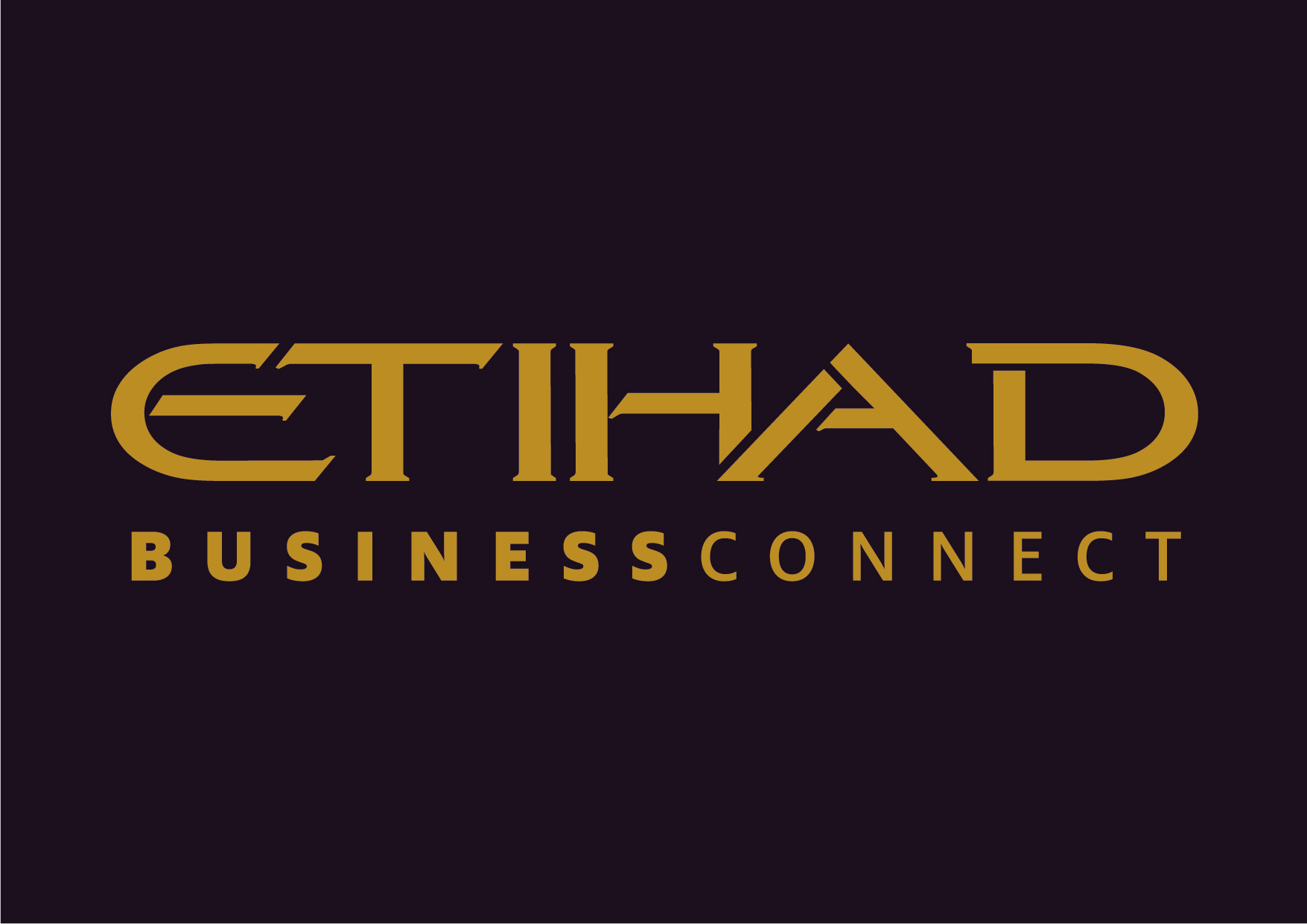 Business_Connect_Logo-02