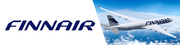 Finnair-Header