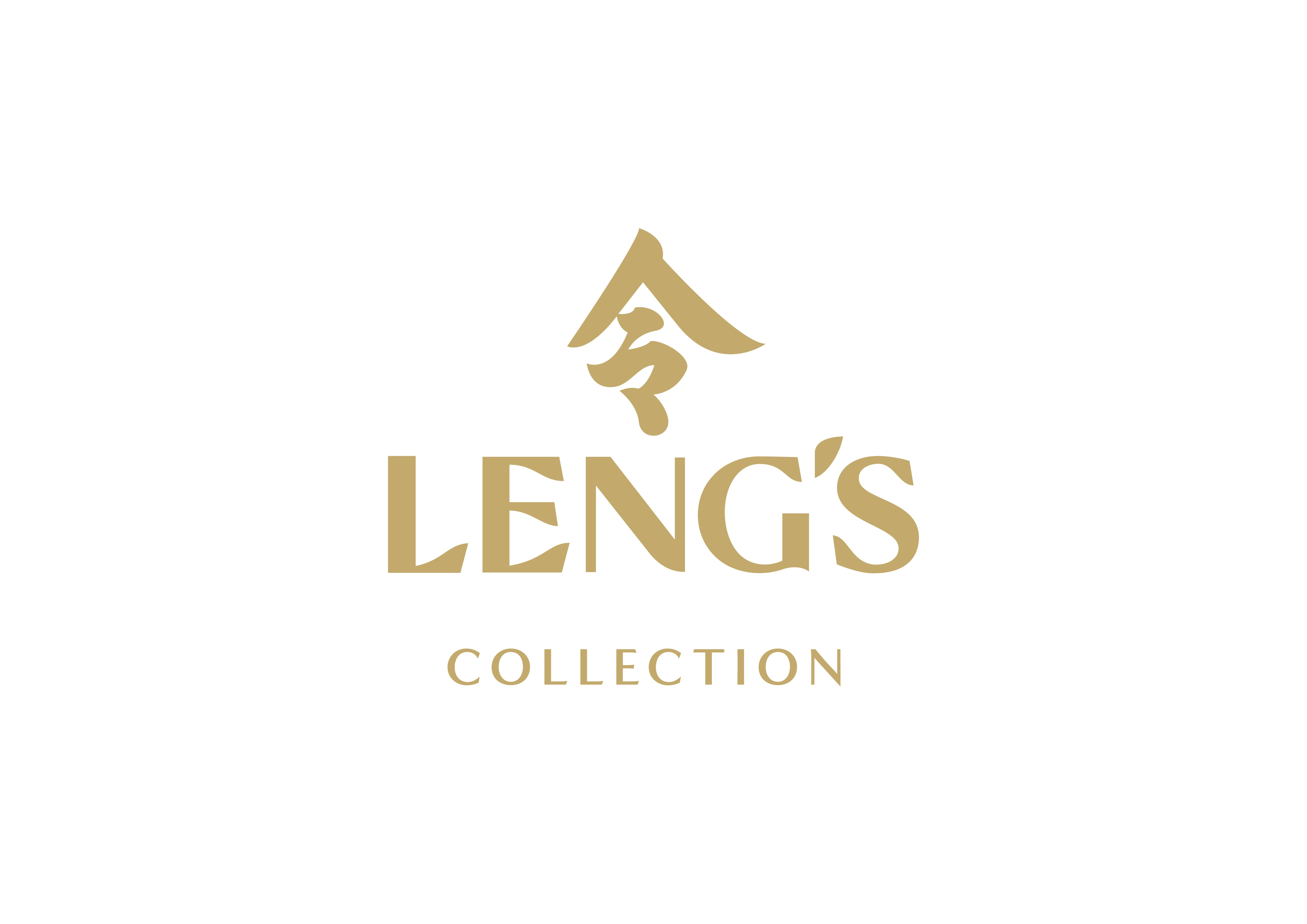 Lengs_Collection_Positive_Logo_RGB_AW_HR