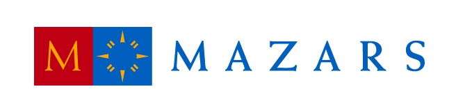 Mazars_logo_-_colour