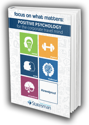 Psych-Ebook-Web