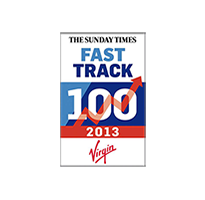 Business Travel Press Virgin Sunday Times Fast Track