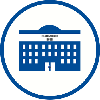 hotels icon-1